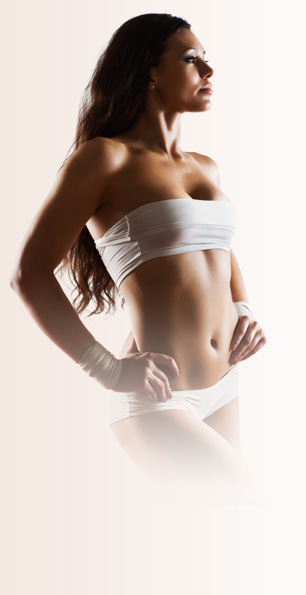Criswell & Criswell Breast Augmentation Charlotte