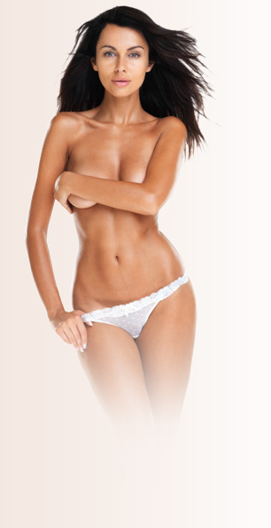 Criswell & Criswell Breast Augmentation